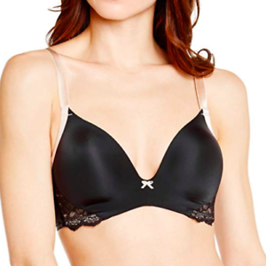 Triumph Airy Feeling Bra without Underwire Hulls Spacer