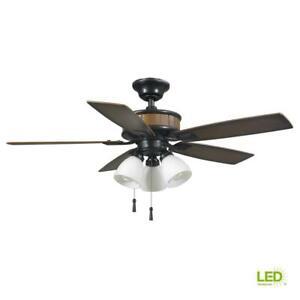 Hampton-Bay-Riverwalk-42-in-LED-Indoor-Outdoor-Natural-Iron-Ceiling-Fan