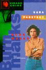 Burn Marks by Sara Paretsky (Paperback, 1991)