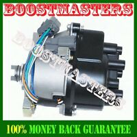For 92-95 Acura Integra Ignition Distributor 1.8l Non-vtec Only