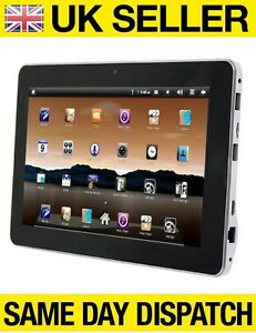 10-034-ANDROID-4-0-PC-TABLET-NETBOOK-MID-WiFi-TOUCHSCREEN-10-INCH-TAB