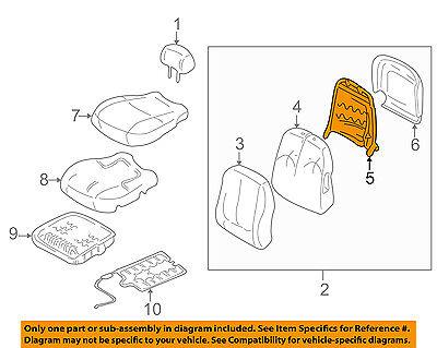 Brake Caliper A1 Cardone Unloaded Cardone 19-B1921 Remanufactured Import Friction Ready