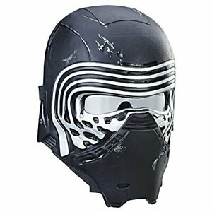 Star-Wars-Kylo-Ren-Electronic-Mask-Voice-Changer-Change-Role-Play-Episode-8-Th