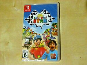 RACE-WITH-RYAN-Nintendo-Switch-NEW