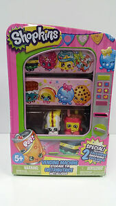 Shopkins-Vending-Machine-Storage-Tin-RW