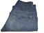 thumbnail 2 - Mens LEVIS Engineered Twisted Denim Jeans W30 W32 W33 W34 W36 W38