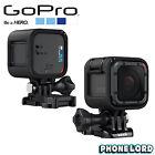 Genuine GoPro HERO5 HERO 5 Session Action Video Camera / WARRANTY / FREE POST