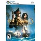 PC Game Port Royale 3 Pirates and Merchants