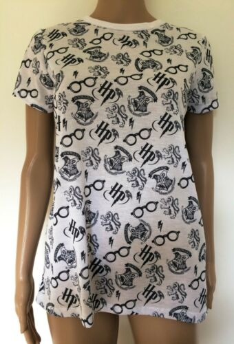 Harry Potter Women/'s Primark Clothing ALL ITEMS UNDER £15 CHEAP OFFICIAL SALE!!
