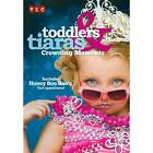 Toddlers & Tiaras Crowning Moments 0018713602916 DVD Region 1