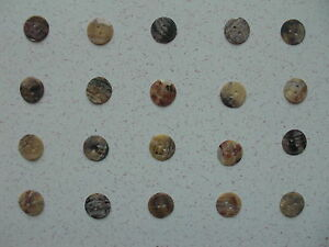 Mother-of-pearl-buttons-14mm-bag-of-20