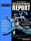2005 Fantasy Baseball Scouting Report: For 5x5 NL Only Leagues by Henry Lee (Paperback / softback, 2005)