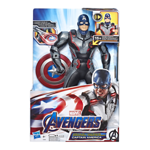 Avengers-Heroe-Figura-Electronica-Capitan-America-Hasbro-E3358EW0