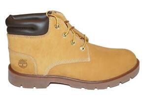 100%TIMBERLAND STIEFEL STIVALI Schuhe Damen boots Leder