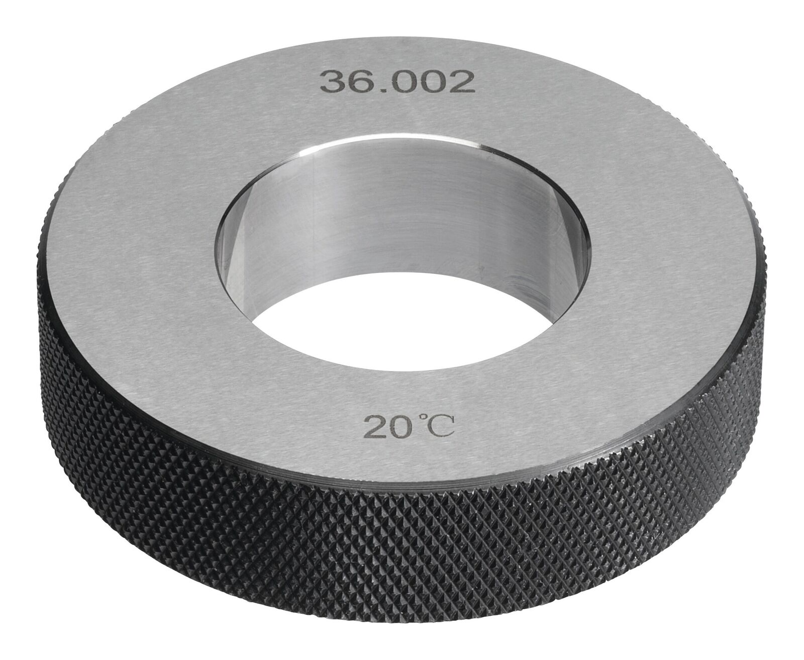 Fortis Einstellring DIN2250C DIN2250C DIN2250C 50mm | Elegant und feierlich  | Discount  | Helle Farben  17cb0f