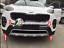 Kia-Sportage-2016-protezione-paraurti-anteriore-modello-tuning