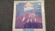La Bionda - Bandido 12'' Disco Vinyl 1979