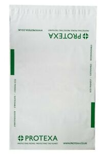 10-X-BIODEGRADABLE-A4-ECO-FRIENDLY-MAIL-BAGS-240MM-x-350MM-POST-MAILING-POSTAGE