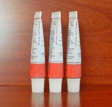 YONKA CREME PS Dry skin Trial Pack 3 x 5 ml, 15 ml Total