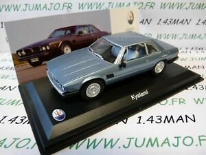 MAS16S-voiture-1-43-LEO-models-MASERATI-collection-KYALAMI-1976