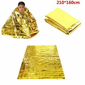 sonnencreme-notfall-decke-blattmetall-folien-und-duenne-baender-aus-aluminium