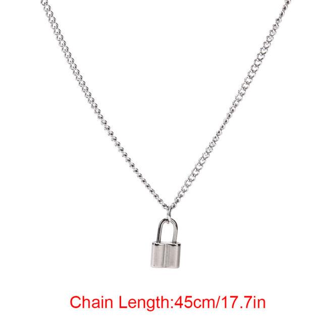 BULK 50 Heart charms  tibetan silver H93
