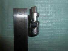 Vintage Craftsman Usa V 4280 Universal Swivel Extension 14 Drive