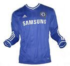 Chelsea FC London Trikot 2013/14 Adidas Shirt Jersey Maillot Camiseta Maglia