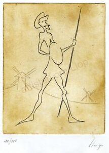 Llop-grabados-aguafuerte-Quixot-20