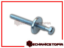VW 4 Cyl/Gas/Disel V-Belt Tensioning Bolt Engine Timing Repair Tool T10092