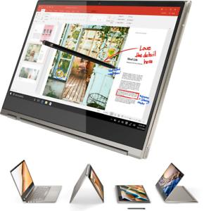 Lenovo-Yoga-2-IN-1-13-9-034-14-034-4K-UHD-Intel-i7-8550U-16GB-RAM-512GB-SSD