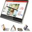 Lenovo-Yoga-2-IN-1-13-9-034-14-034-4K-UHD-Intel-i7-8550U-16GB-RAM-512GB-SSD miniature 1