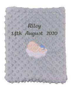 Envoltura-de-bebe-personalizada