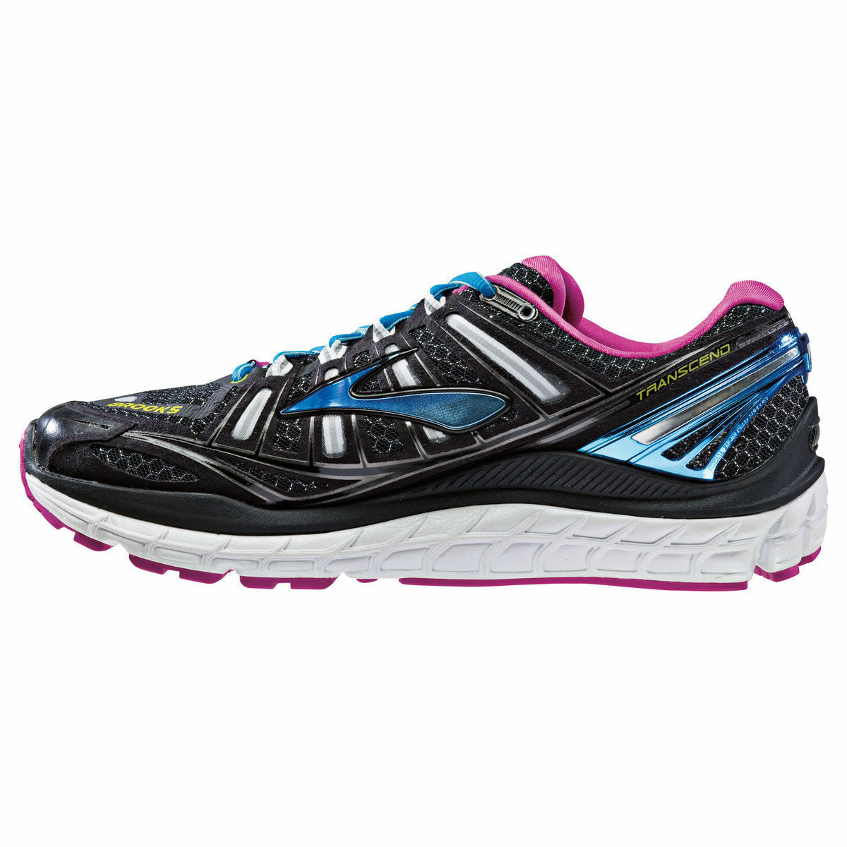 Brooks Transcend Womens Running shoes shoes shoes (B) (013)     280.00 0948ac