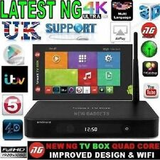 BEST MOVIES CABLE SMART TV TELEVISION STREAM BOX FREE CHANNELS NO BILLS OR CONTR