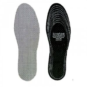 CHARCOAL-ODOUR-CONTROL-Insoles-Fit-any-Size