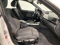BMW 335i 3,0 Gran Turismo aut.,  5-dørs