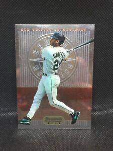 1995-Bowmans-Best-Ken-Griffey-Jr-49-Seattle-Mariners-HOF-MINT