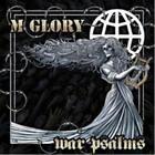 War Psalms von Morning Glory (2014)