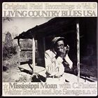 Living Country Blues USA, Vol. 9 by Various Artists (CD, Oct-2008, L & R Music/Records)