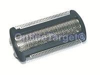 Philips Norelco Trimmer Body Groomer Head Ys524 Bg2034 Bg2040 Qg3398 Qg3390