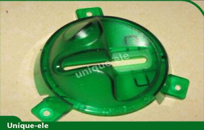 ATM Parts NCR6625 FDI Anti Fraud Device/ Anti Skimmer | eBay