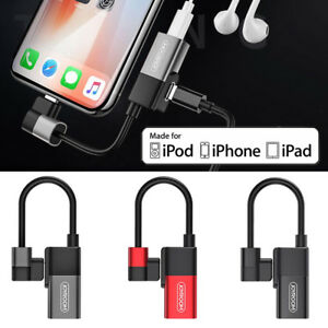 2-in-1-Lighting-to-3-5mm-AUX-Earphone-Audio-Adapter-Converter-for-Apple-X-8-7