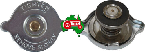 Tractor Radiator Cap For Massey Ferguson TEA20 TE20 TEF20 TED20 35 135 148 7PSI