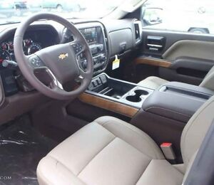 Fowler Buick Gmc >> Cocoa Dune Leather Gmc | Autos Post