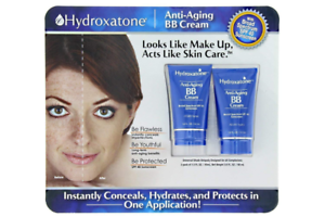 Hydroxatone-Anti-Aging-BB-Beauty-Balm-Cream-Universal-Shade-for-All-Skin-Type