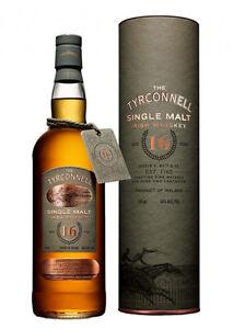 TYRCONNELL-16-Jahre-Single-Malt-Whisky-0-7l