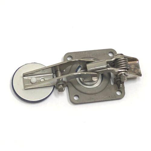 ACCESS DOOR RELEASE AVIATION RACING LATCH HARTWELL H601S-080-D105