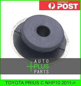 Fits-TOYOTA-PRIUS-C-NHP10-Rear-Shock-Absorber-Bush