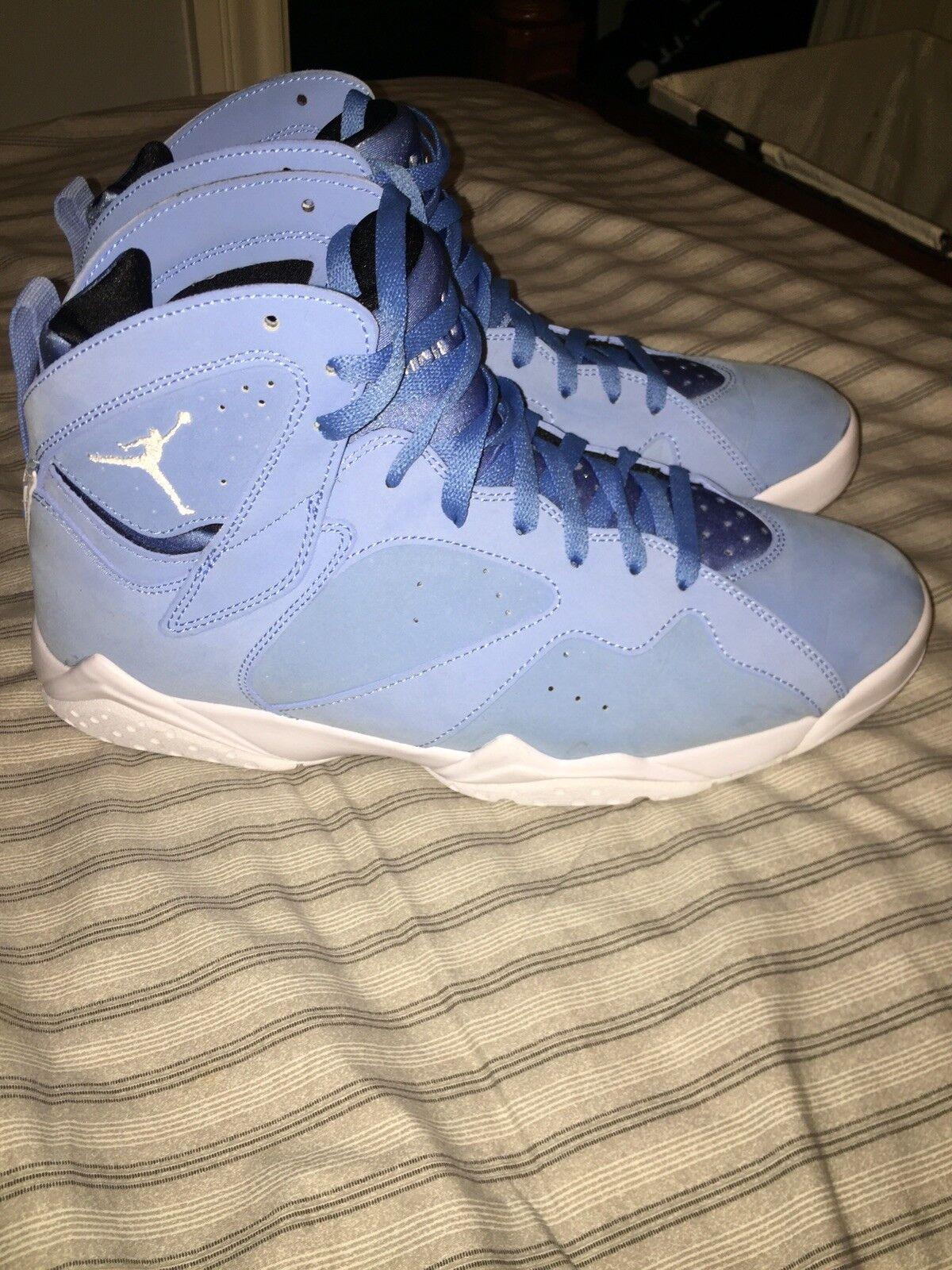 Jordan Pantone 7  Cheap and fashionable